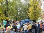 Herbstsause 2012_23