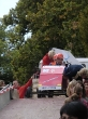 Herbstsause 2012_33