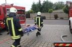 Kindertag und Tag der offenen Tuer 2012_13
