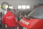 Kindertag und Tag der offenen Tuer 2012_14