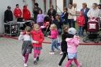 Kindertag und Tag der offenen Tuer 2012_6