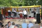 Steinhafenfest 2012 _13