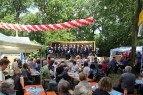 Steinhafenfest 2012 _1
