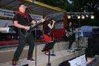 Steinhafenfest 2012