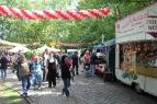 Steinhafenfest 2012 _4