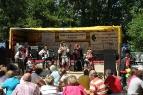 Steinhafenfest 2012 _5
