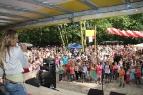 Steinhafenfest 2012 _6