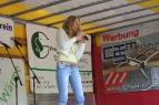 Steinhafenfest 2012 _7