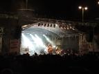 Rock am Wehr 2013_29