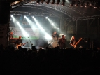 Rock am Wehr 2013_30