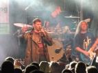 Rock am Wehr 2013_32