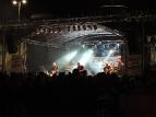 Rock am Wehr 2013_39