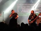 Rock am Wehr 2013_40