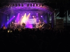 Rock am Wehr 2013_53