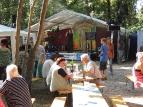 5. Pretziener Steinhafenfest_30