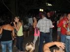 Steinhafenfest 20.07.2013 - 21.07.2013