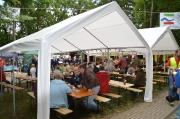 Steinhafenfest 2014_12