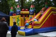 Steinhafenfest 2014_15
