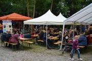 Steinhafenfest 2014_17