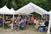 Steinhafenfest 2014_18