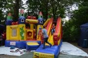 Steinhafenfest 2014_19