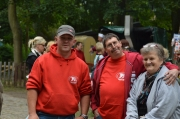 Steinhafenfest 2014_20