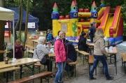 Steinhafenfest 2014_22