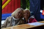Steinhafenfest 21.06.2014 - 22.06.2014