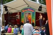 Steinhafenfest 2014_27