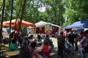 Steinhafenfest 2014_29