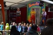 Steinhafenfest 2014_30