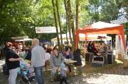 Steinhafenfest 2014_31