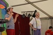 Steinhafenfest 2014_35