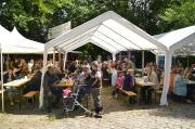 Steinhafenfest 2014_37