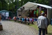 Steinhafenfest 2014_38