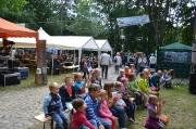 Steinhafenfest 2014_39