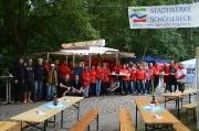 Steinhafenfest 2014_3
