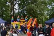 Steinhafenfest 2014_41
