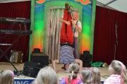 Steinhafenfest 2014_43