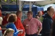 Steinhafenfest 2014_44