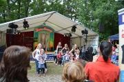 Steinhafenfest 2014_46