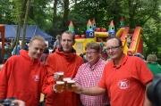 Steinhafenfest 2014_50