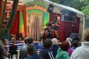 Steinhafenfest 2014_55