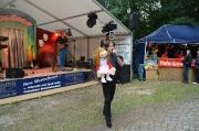 Steinhafenfest 2014_58