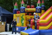 Steinhafenfest 2014_5