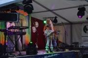 Steinhafenfest 2014_60