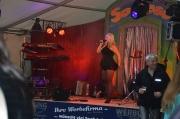 Steinhafenfest 2014_64
