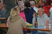 Steinhafenfest 2014_66