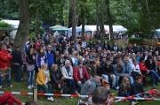 Steinhafenfest 2014_69