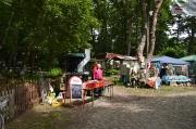 Steinhafenfest 2014_6
